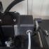 Creality Ender 3 Bondtech BMG Mounting Bracket image