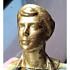 Women of Steel - left-side head image
