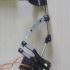 Mate Arm Controller image