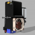 Bondtech i3 MK3 BMG Style Geared Extruder image