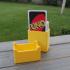 Card box - UNO image