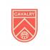 Cavalry FC logo image