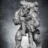 Orc Kommando Ork Blitz Shsss! image