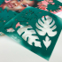3D Printed Stencils | SelfCAD image