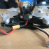 Flite Test Gremlin Battery Sheild image