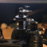 Losi Tenacity SCT GoPro / 360 Mount image