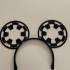 Star Wars Ears - Galactic Empire image