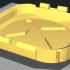 Flite Test Gremlin Case (TJ Frame) image
