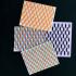 Stencil - Ovoid! image
