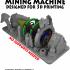 Mining Machine image