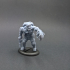 Orc Kommando Blitz leader image
