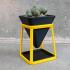 Fancy Flower Pot image