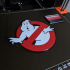 Ghostbusters Logo Coaster MM image
