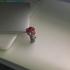TNT Yeeter - Minecraft image