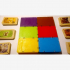 Settlers of Catan magnetic trays - small cards image