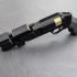 Contol Service Gun Replica image