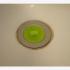 Bath plug 43mm image