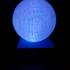 RGB Desk Lamp image
