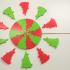 Puzzled Lollipop image