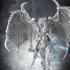 Daemon Prince image