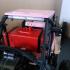 Tamiya Fast Attack fuel cell image