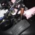 Tamiya Fast Attack motor cover image