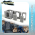 Airlock Expansion image