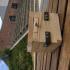 3D4KIDS exercise: Bespoke Handles for Magic Money Box image