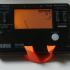 Mount for Korg TM-60 Tuner Metronome image