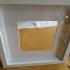 Lithophane with IKEA RIBBA frame and led lighting image