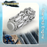 Starship Engine image