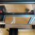 AlfawiseU30 - Angolari piatto di stampa image