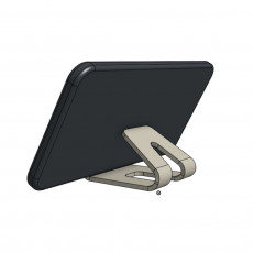 Universal Phone/Tablet Stand