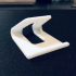 Universal Phone/Tablet Stand image