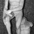 The Rondanini Alexander image