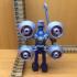 Robot -Z 31 JAN 2015 -Version 2 -MMU image