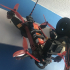ImmersionRC Vortex 285 Angled Wall Mount image