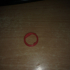 Anti-Snore Ring Smooth image