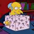Mr Burns Mystery Box image