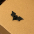 Creality Ender 3/5 Batman Extrusion Knob image