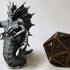 Naga Sorceress image