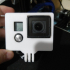 GoPro hero case image
