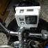 GoPro hero case image