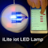 iLite iot LED Lamp image