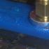E3D v6 Measuring Mounting Gauge image