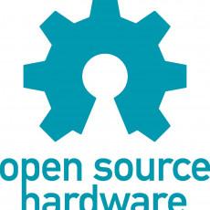 Open Source Hardware Symbol