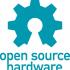 Open Source Hardware Symbol image