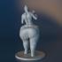 The Sculptress image