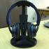 Headphone Desk Stand image