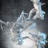 Battle daemons image